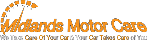 Midlands Motor Care Limited
